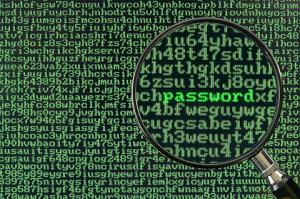 password_cracking