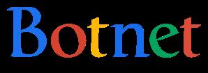 Google-botnet-logo