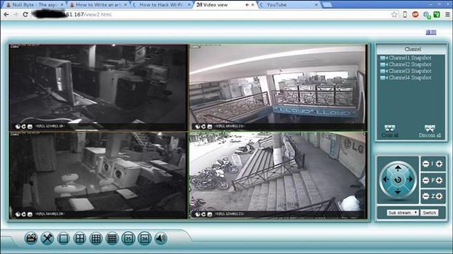 hack-cctv-private-cameras.w654