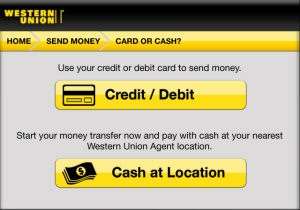 Western Union Carding FULL TUTORIAL AND METHOD :) – Uneedsec