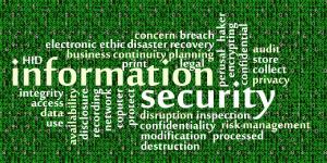 Info Sec cloud image - green_2