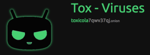 tox-logo-300x1111