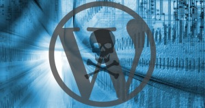 WordPress-Vulnerability